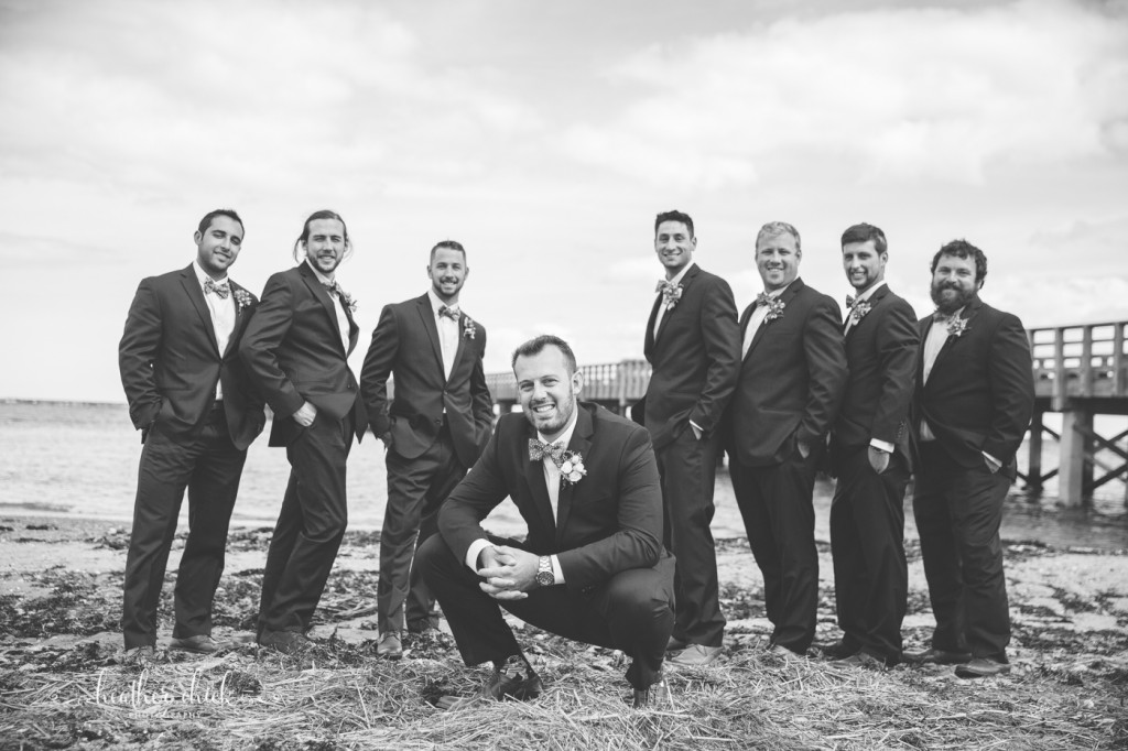 duxbury-bay-maritime-school-wedding-ma-wedding-photographer-heather-chick-photographer19015