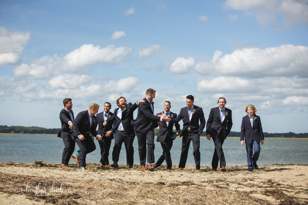 duxbury-bay-maritime-school-wedding-ma-wedding-photographer-heather-chick-photographer19017