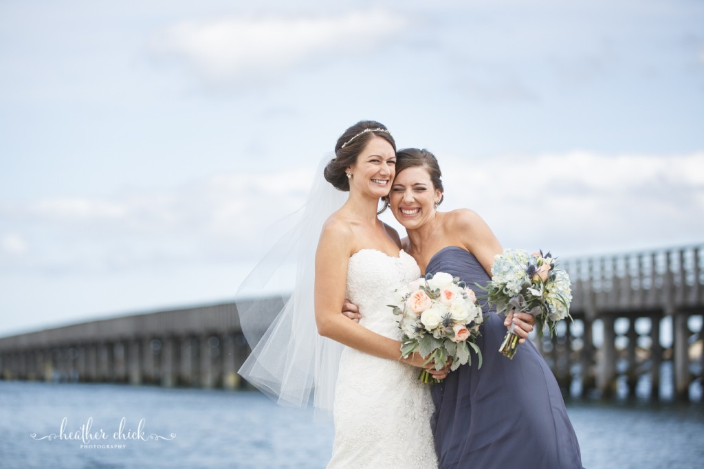 duxbury-bay-maritime-school-wedding-ma-wedding-photographer-heather-chick-photographer19020