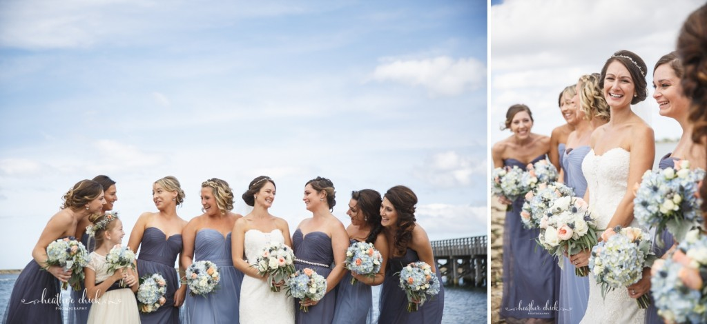 duxbury-bay-maritime-school-wedding-ma-wedding-photographer-heather-chick-photographer19023