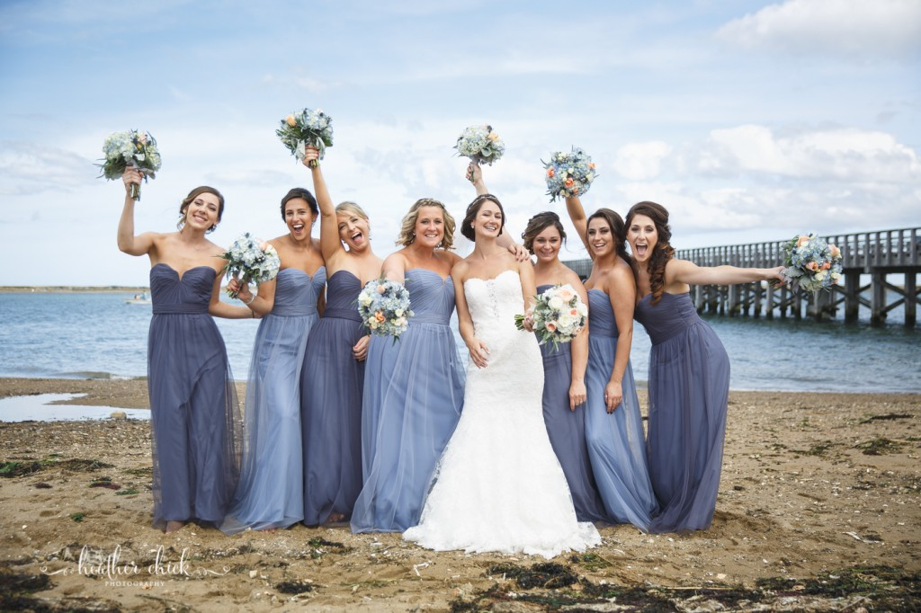 duxbury-bay-maritime-school-wedding-ma-wedding-photographer-heather-chick-photographer19025