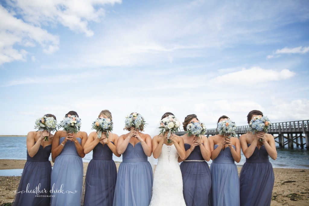 duxbury-bay-maritime-school-wedding-ma-wedding-photographer-heather-chick-photographer19026