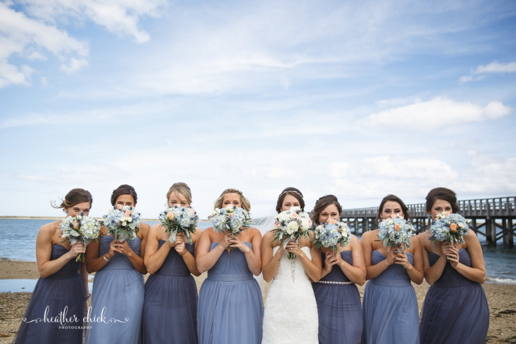 duxbury-bay-maritime-school-wedding-ma-wedding-photographer-heather-chick-photographer19027