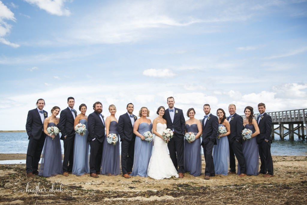 duxbury-bay-maritime-school-wedding-ma-wedding-photographer-heather-chick-photographer19029