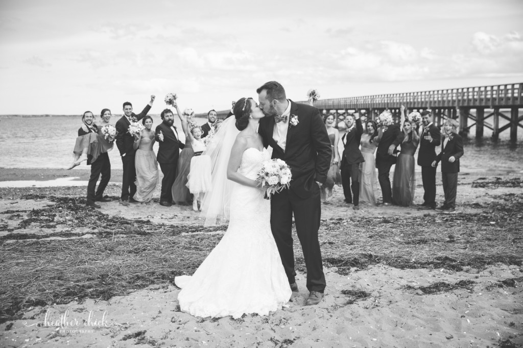 duxbury-bay-maritime-school-wedding-ma-wedding-photographer-heather-chick-photographer19030