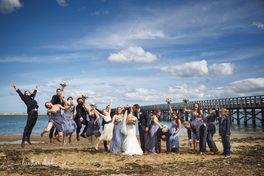 duxbury-bay-maritime-school-wedding-ma-wedding-photographer-heather-chick-photographer19031