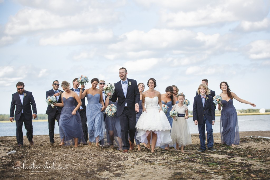 duxbury-bay-maritime-school-wedding-ma-wedding-photographer-heather-chick-photographer19032
