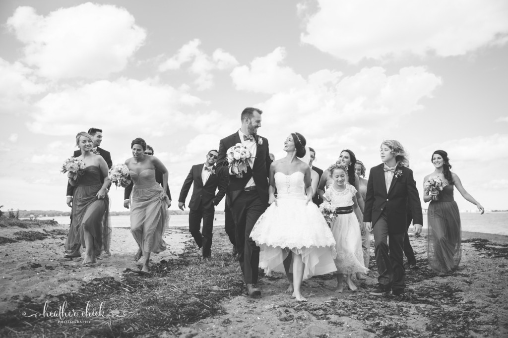 duxbury-bay-maritime-school-wedding-ma-wedding-photographer-heather-chick-photographer19035