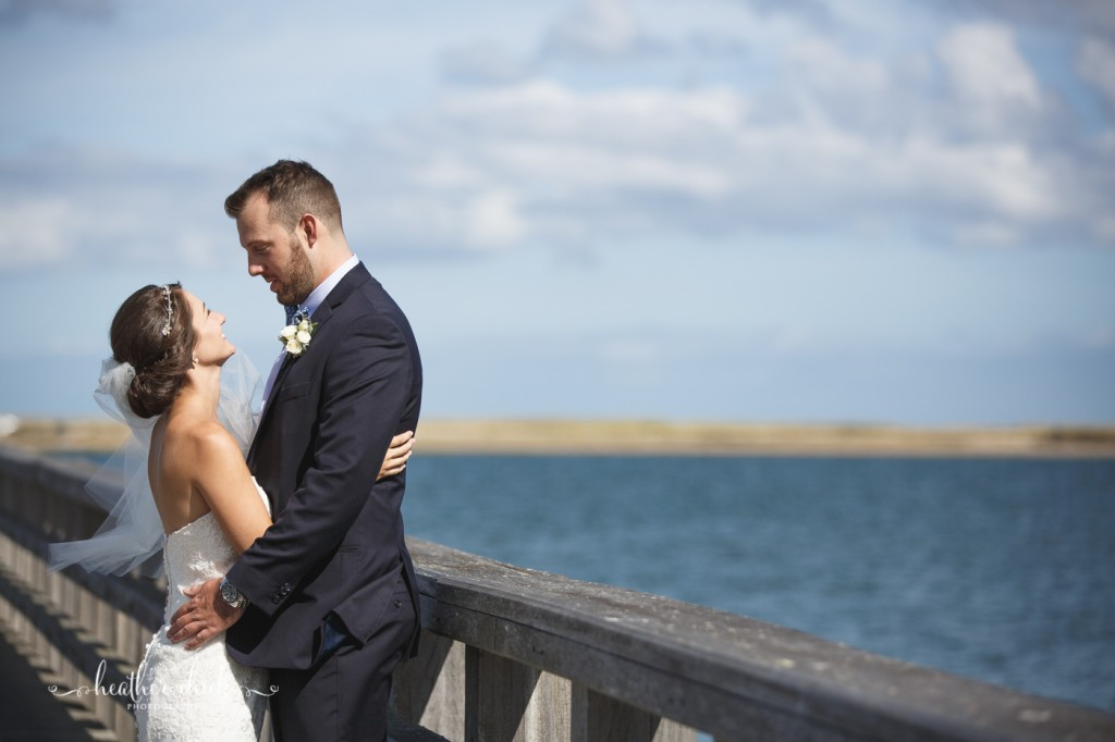 duxbury-bay-maritime-school-wedding-ma-wedding-photographer-heather-chick-photographer19040
