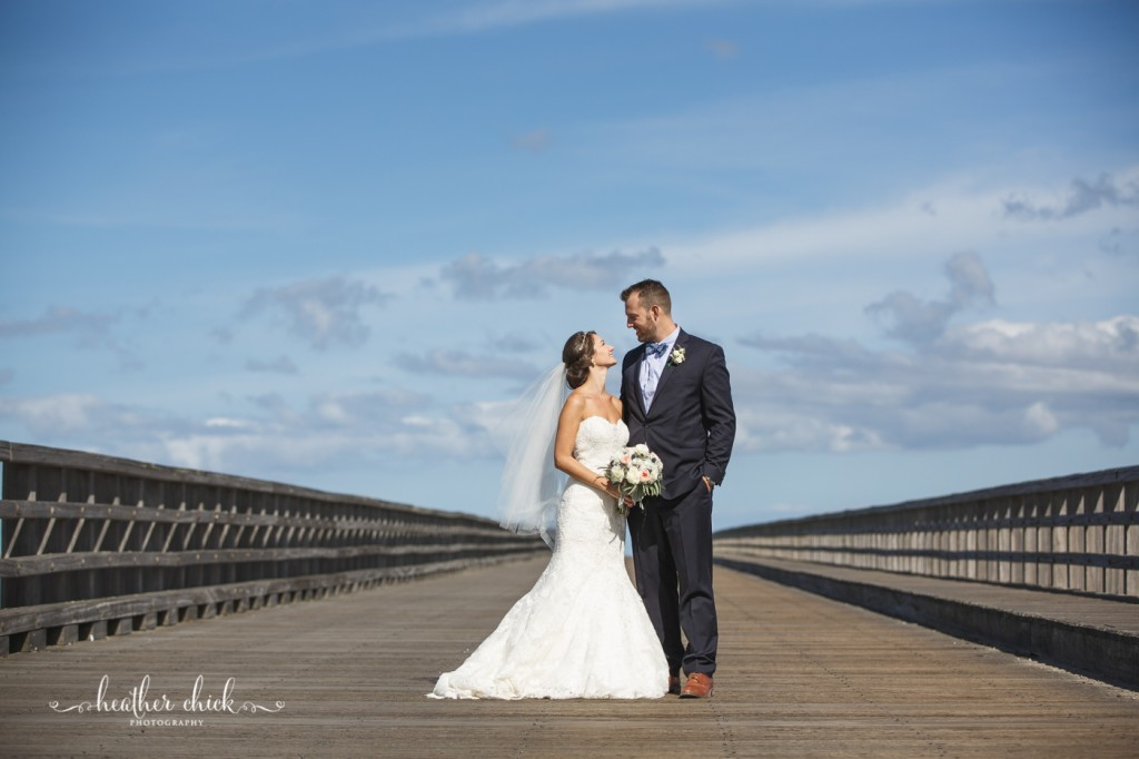 duxbury-bay-maritime-school-wedding-ma-wedding-photographer-heather-chick-photographer19041