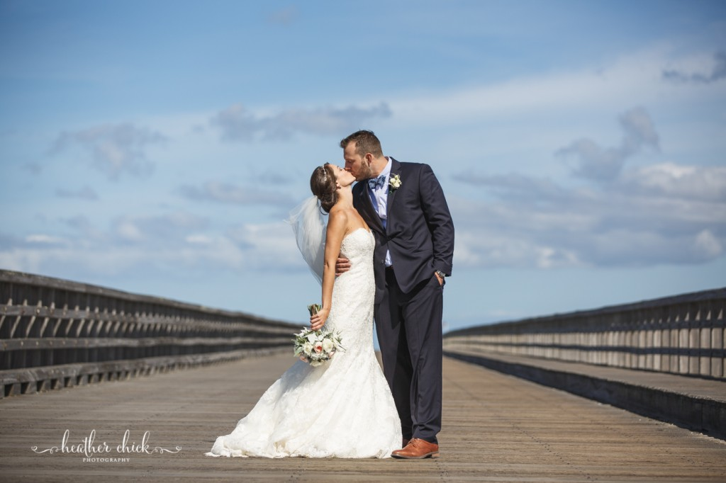 duxbury-bay-maritime-school-wedding-ma-wedding-photographer-heather-chick-photographer19042