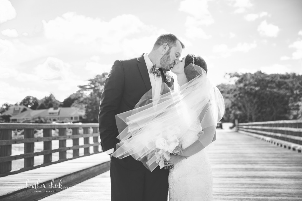 duxbury-bay-maritime-school-wedding-ma-wedding-photographer-heather-chick-photographer19043