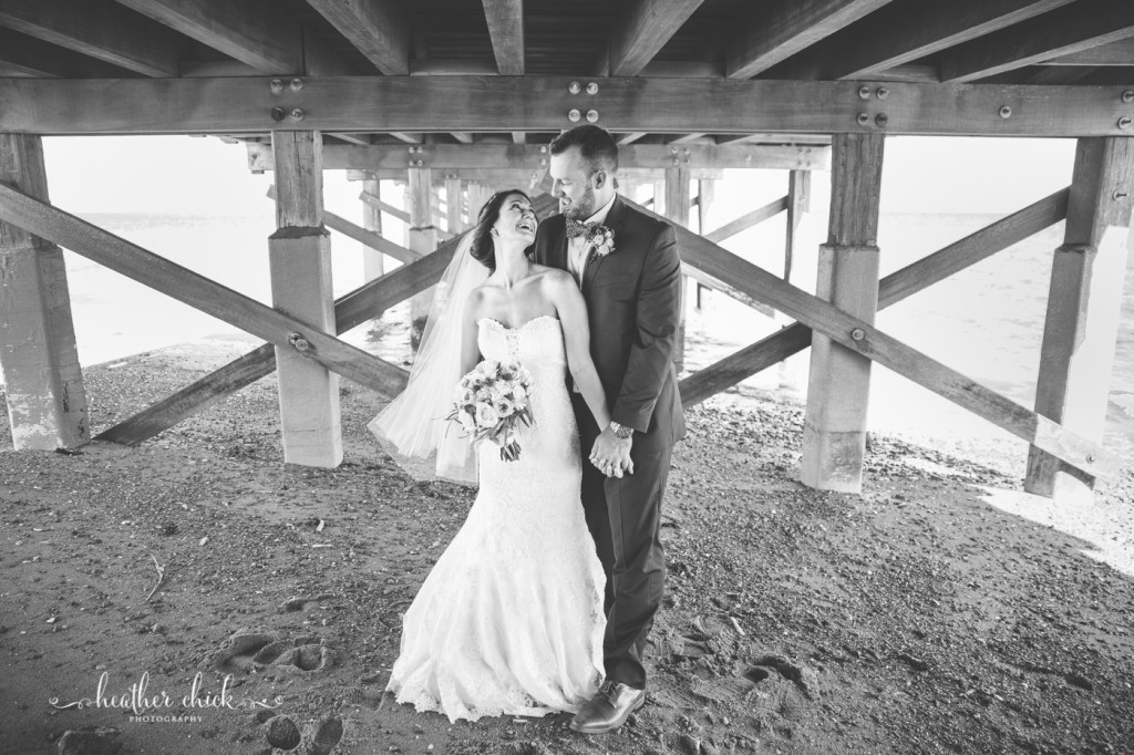 duxbury-bay-maritime-school-wedding-ma-wedding-photographer-heather-chick-photographer19045