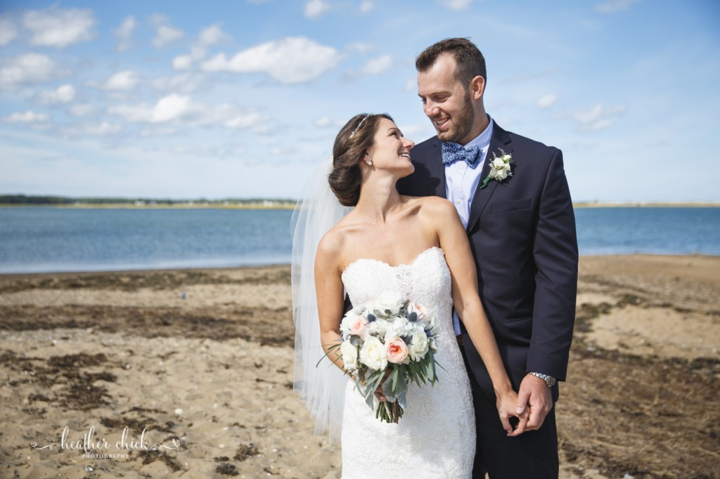 duxbury-bay-maritime-school-wedding-ma-wedding-photographer-heather-chick-photographer19046