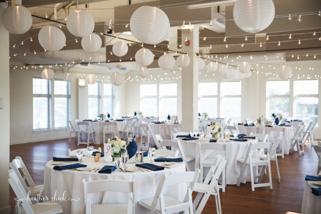 duxbury-bay-maritime-school-wedding-ma-wedding-photographer-heather-chick-photographer19055