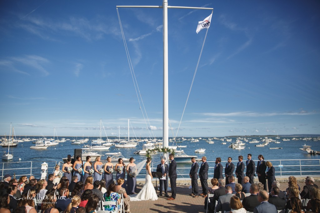 duxbury-bay-maritime-school-wedding-ma-wedding-photographer-heather-chick-photographer19069