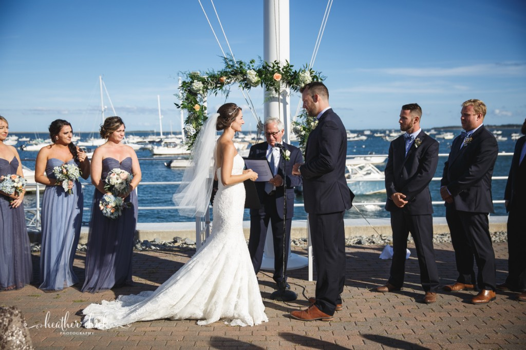 duxbury-bay-maritime-school-wedding-ma-wedding-photographer-heather-chick-photographer19074