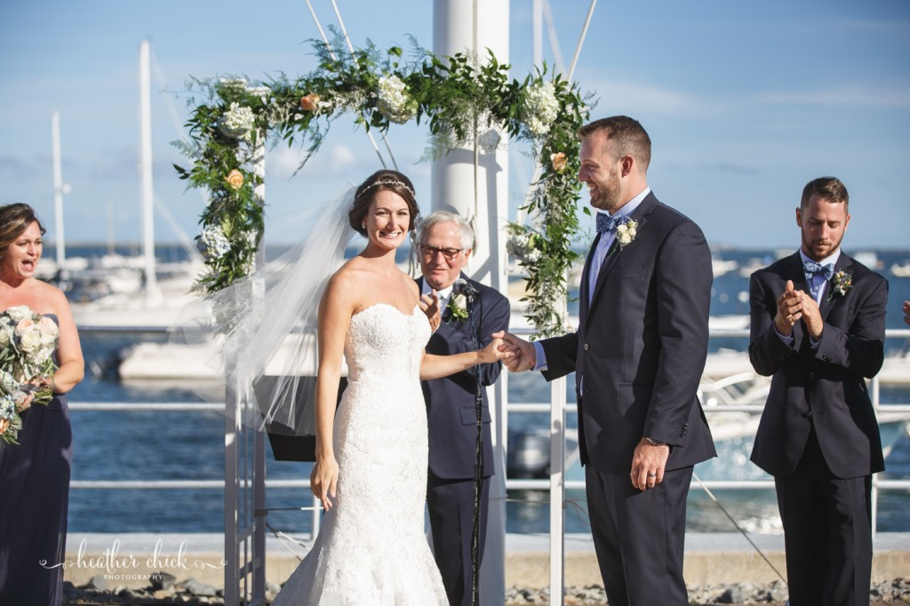 duxbury-bay-maritime-school-wedding-ma-wedding-photographer-heather-chick-photographer19079