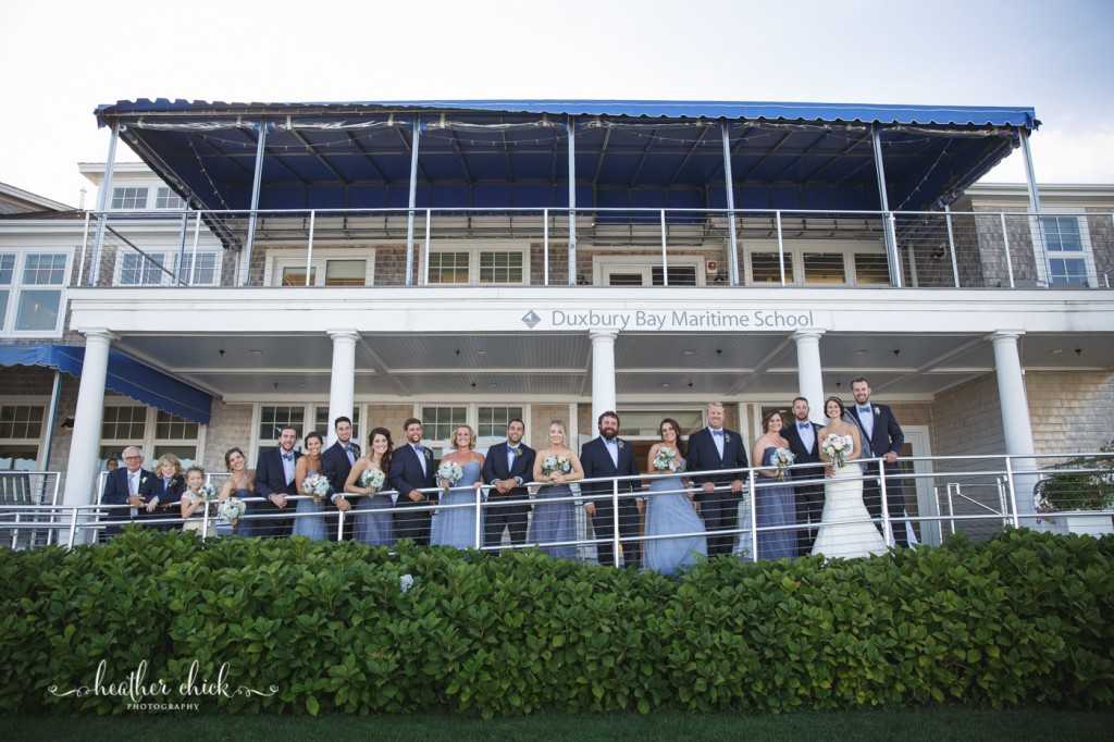 duxbury-bay-maritime-school-wedding-ma-wedding-photographer-heather-chick-photographer19081