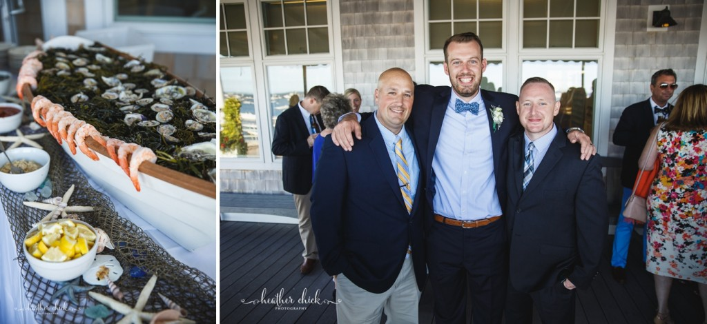 duxbury-bay-maritime-school-wedding-ma-wedding-photographer-heather-chick-photographer19083