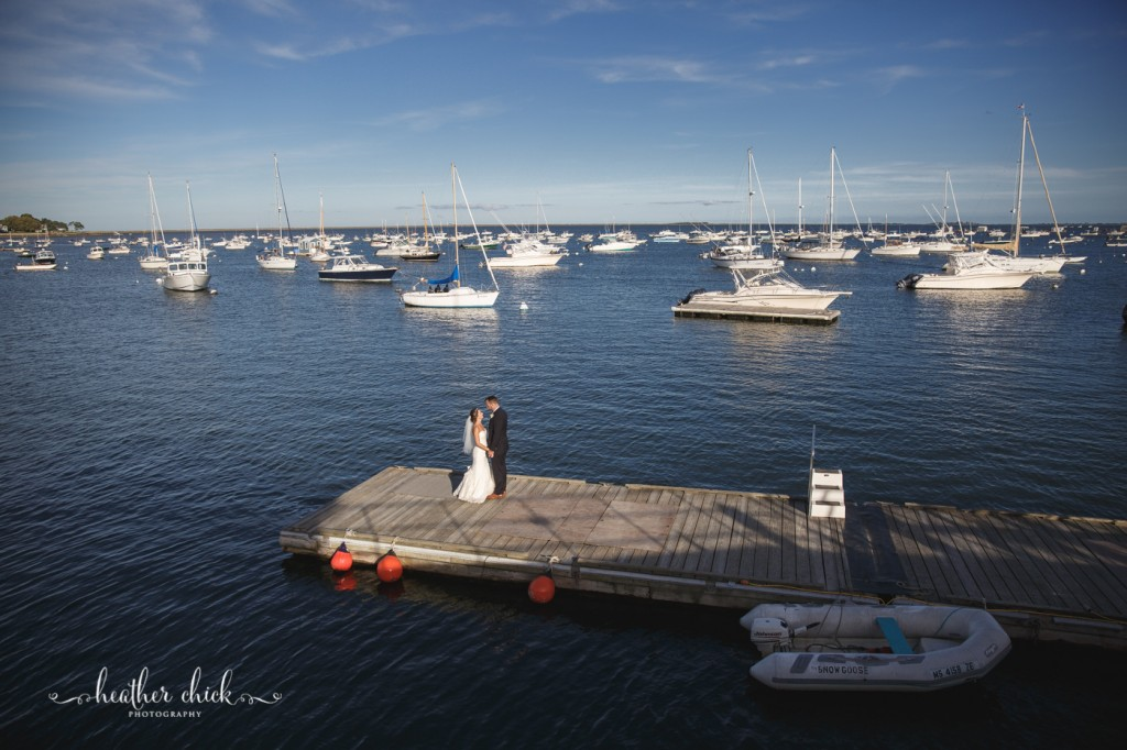 duxbury-bay-maritime-school-wedding-ma-wedding-photographer-heather-chick-photographer19091