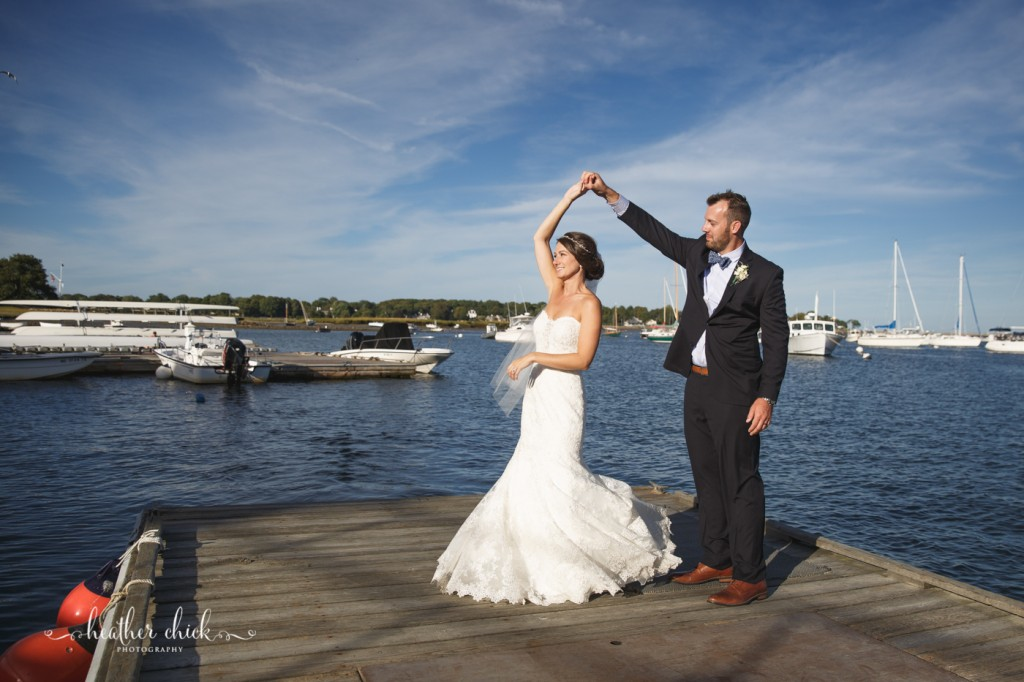 duxbury-bay-maritime-school-wedding-ma-wedding-photographer-heather-chick-photographer19093