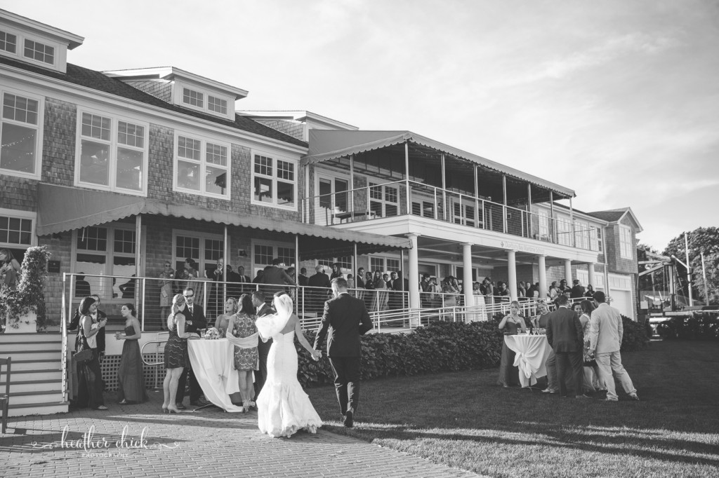 duxbury-bay-maritime-school-wedding-ma-wedding-photographer-heather-chick-photographer19095