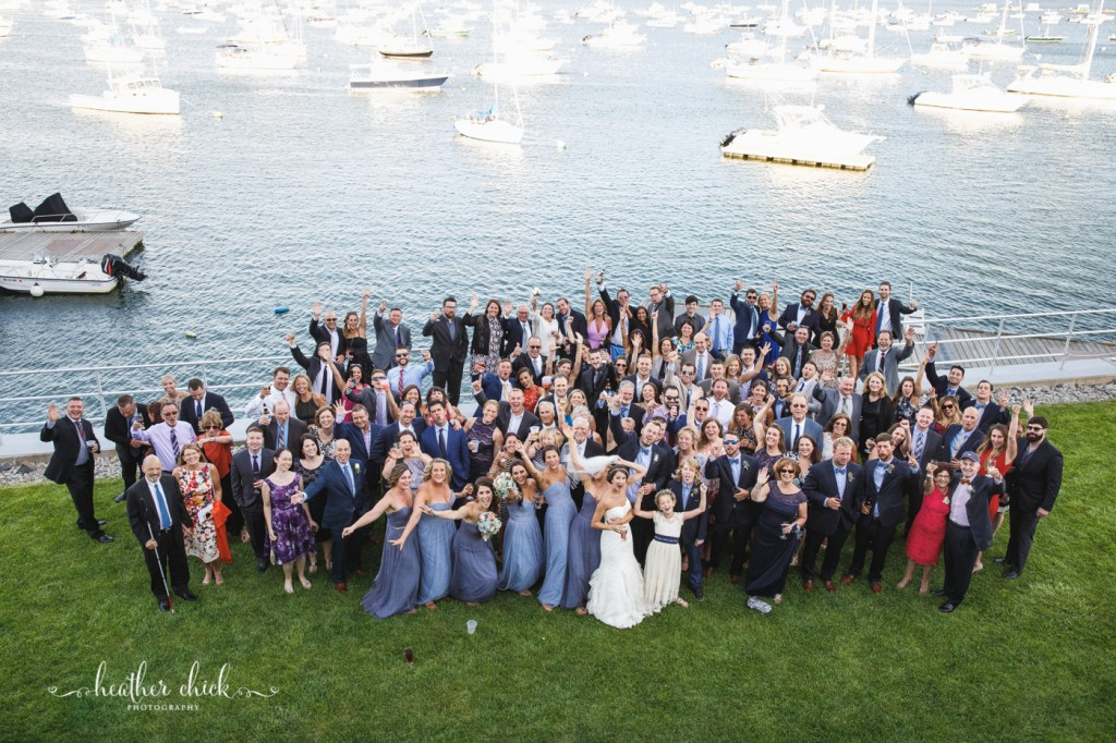 duxbury-bay-maritime-school-wedding-ma-wedding-photographer-heather-chick-photographer19098