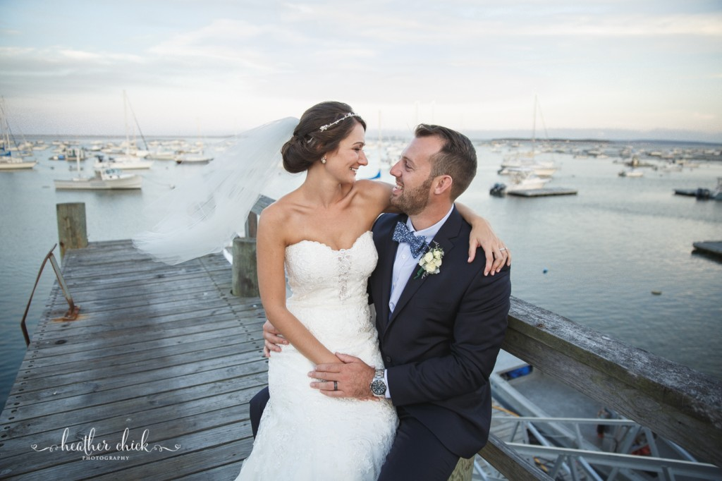 duxbury-bay-maritime-school-wedding-ma-wedding-photographer-heather-chick-photographer19128