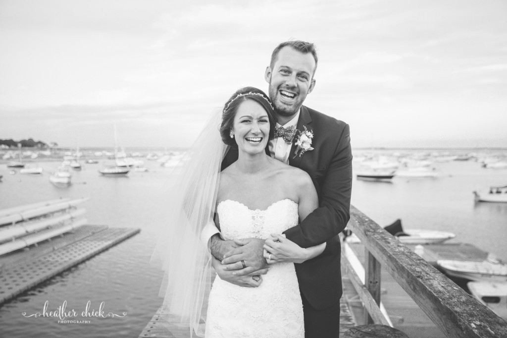 duxbury-bay-maritime-school-wedding-ma-wedding-photographer-heather-chick-photographer19130