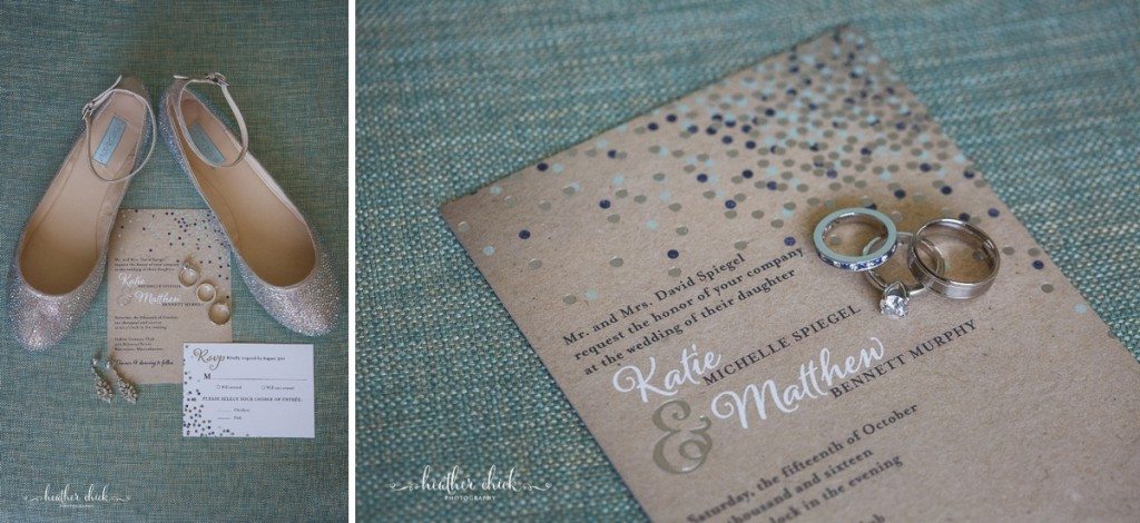 oakley-country-club-wedding-ma-wedding-photographer-heather-chick-photography-002a