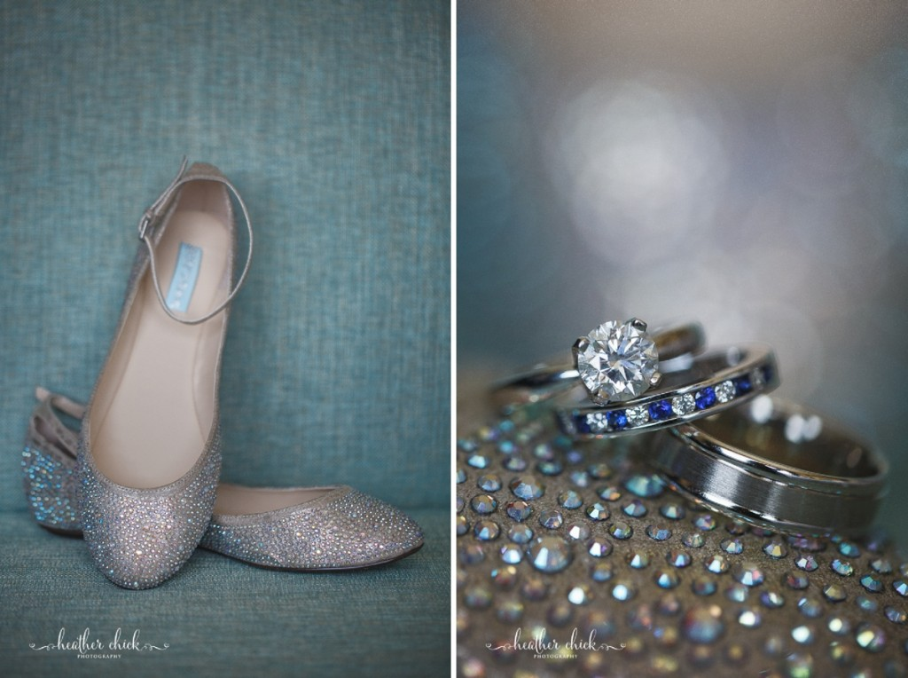 oakley-country-club-wedding-ma-wedding-photographer-heather-chick-photography-003a