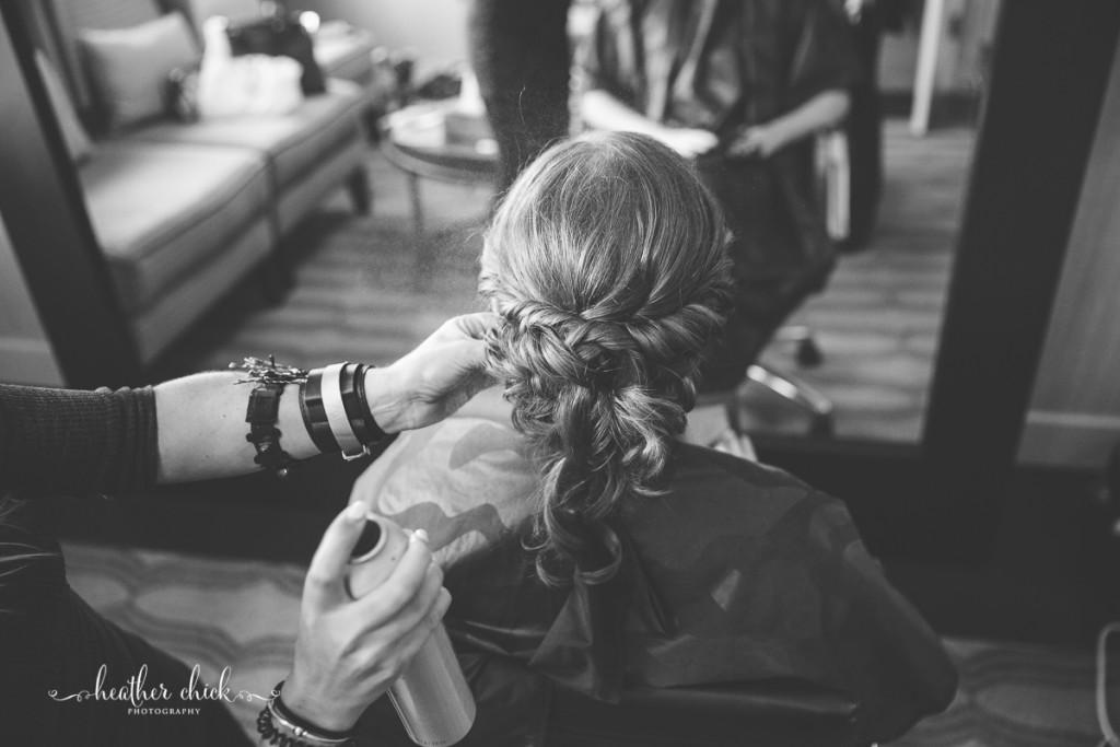 oakley-country-club-wedding-ma-wedding-photographer-heather-chick-photography-007
