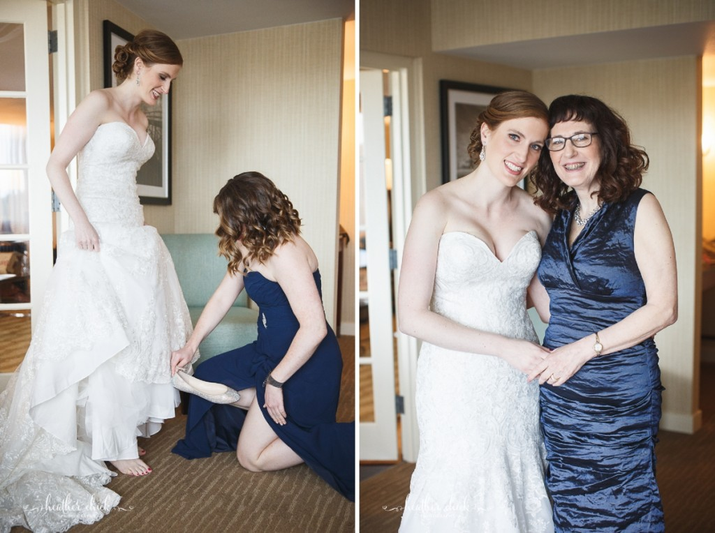 oakley-country-club-wedding-ma-wedding-photographer-heather-chick-photography-019a