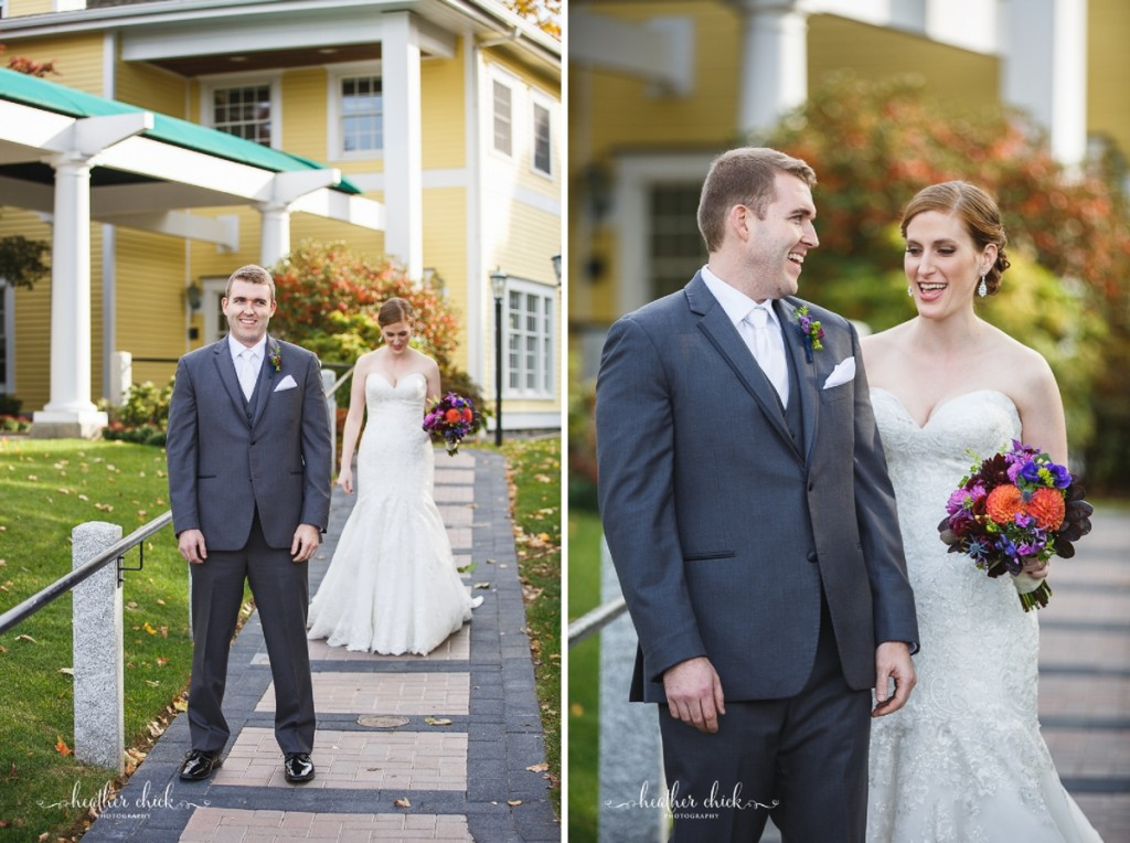 oakley-country-club-wedding-ma-wedding-photographer-heather-chick-photography-021a