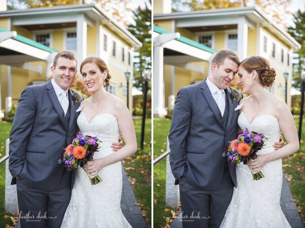 oakley-country-club-wedding-ma-wedding-photographer-heather-chick-photography-023a