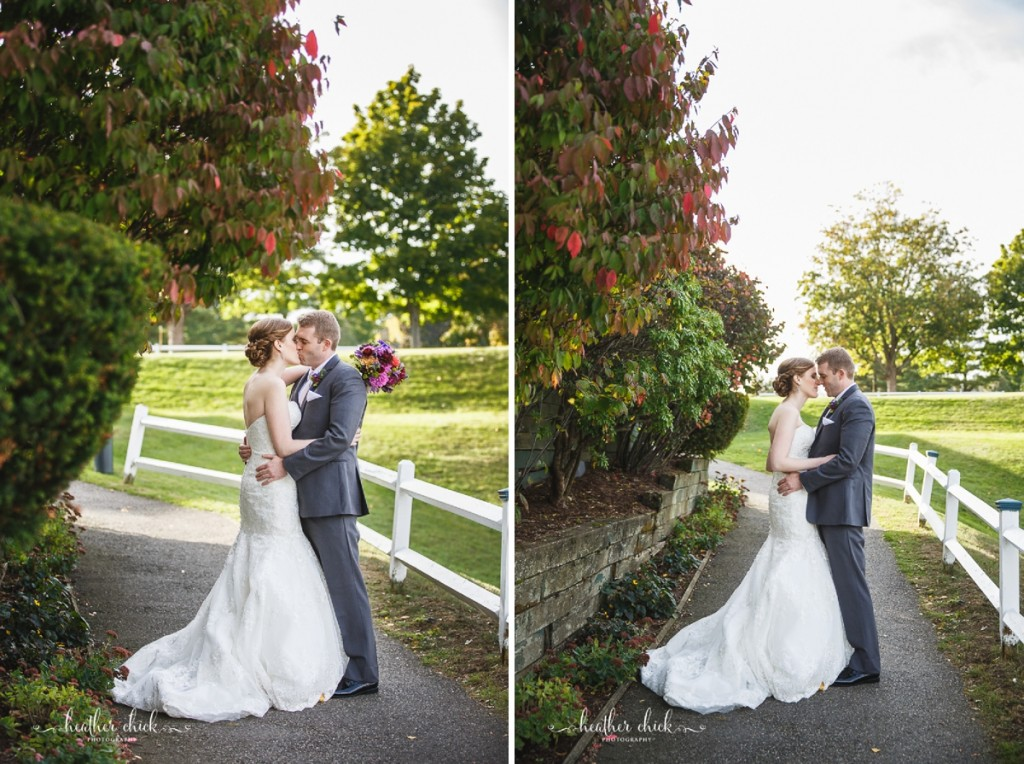 oakley-country-club-wedding-ma-wedding-photographer-heather-chick-photography-031a