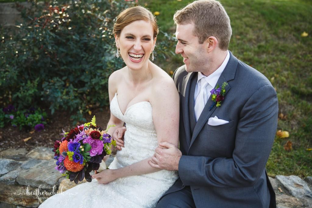oakley-country-club-wedding-ma-wedding-photographer-heather-chick-photography-035