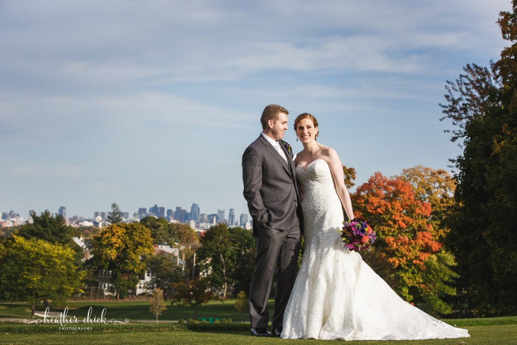 oakley-country-club-wedding-ma-wedding-photographer-heather-chick-photography-036