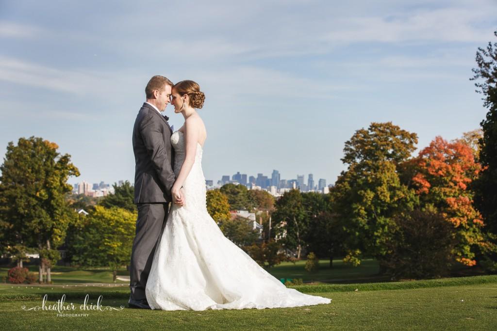 oakley-country-club-wedding-ma-wedding-photographer-heather-chick-photography-037