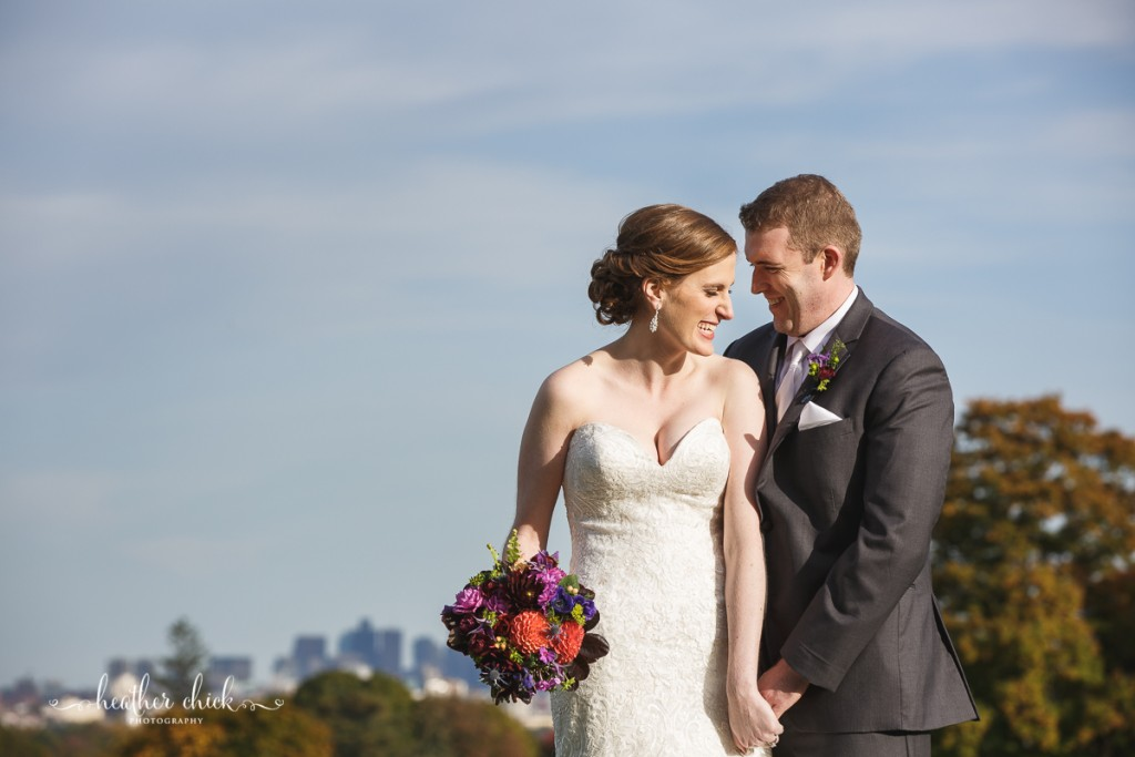 oakley-country-club-wedding-ma-wedding-photographer-heather-chick-photography-038