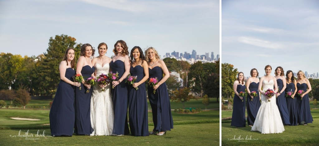 oakley-country-club-wedding-ma-wedding-photographer-heather-chick-photography-043a