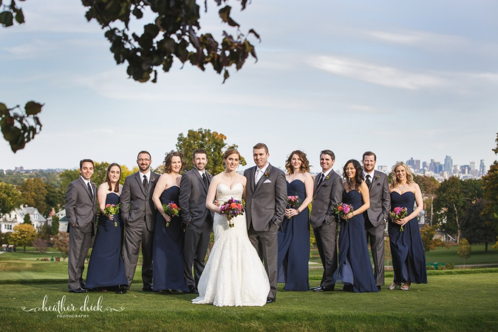 oakley-country-club-wedding-ma-wedding-photographer-heather-chick-photography-047