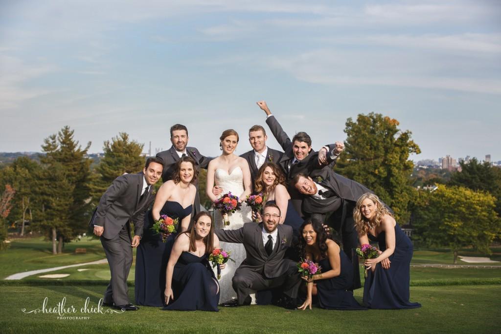 oakley-country-club-wedding-ma-wedding-photographer-heather-chick-photography-052