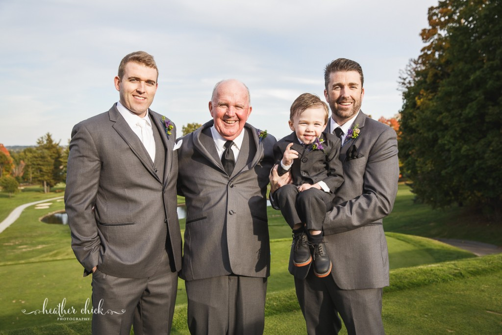 oakley-country-club-wedding-ma-wedding-photographer-heather-chick-photography-053