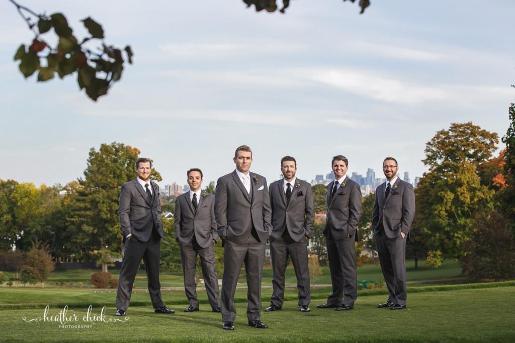 oakley-country-club-wedding-ma-wedding-photographer-heather-chick-photography-055
