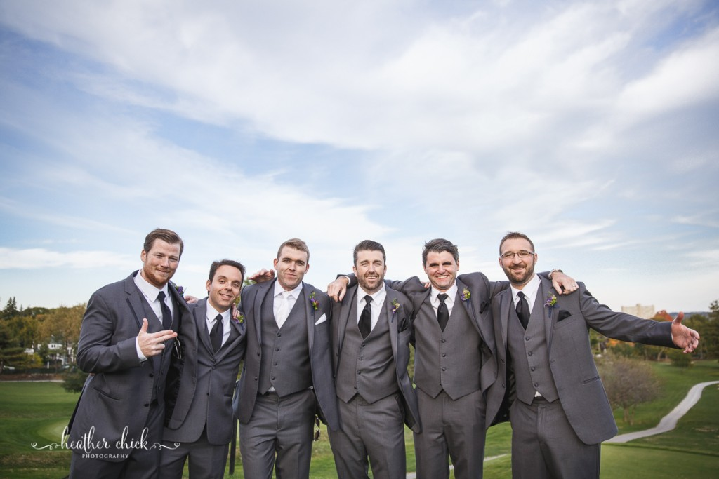 oakley-country-club-wedding-ma-wedding-photographer-heather-chick-photography-058