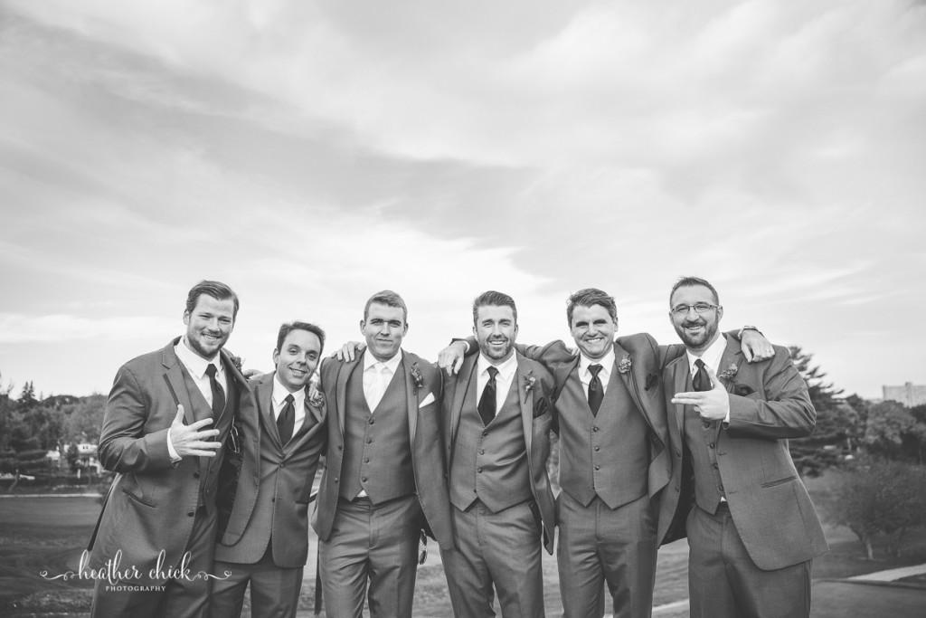 oakley-country-club-wedding-ma-wedding-photographer-heather-chick-photography-060