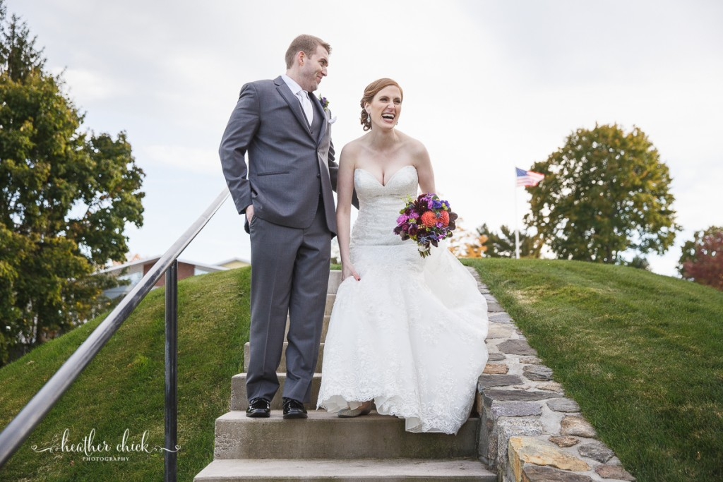 oakley-country-club-wedding-ma-wedding-photographer-heather-chick-photography-063