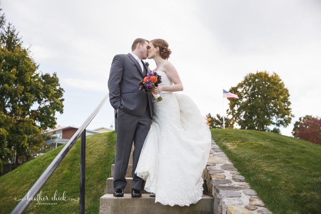 oakley-country-club-wedding-ma-wedding-photographer-heather-chick-photography-064
